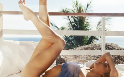 How to Prepare for Your Spray Tan Appointment