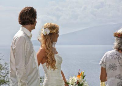 Bride_pool-1