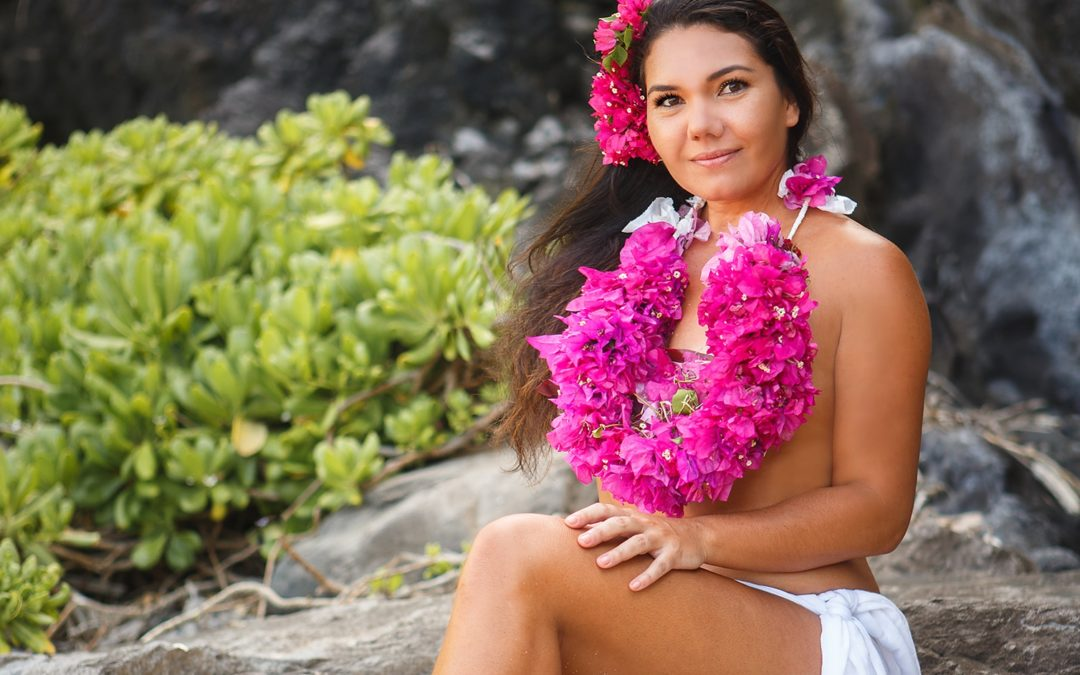 Why Organic Tanning Solution is Best for Your Skin