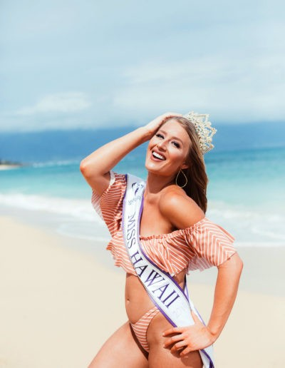 kailey-miss-hawaii