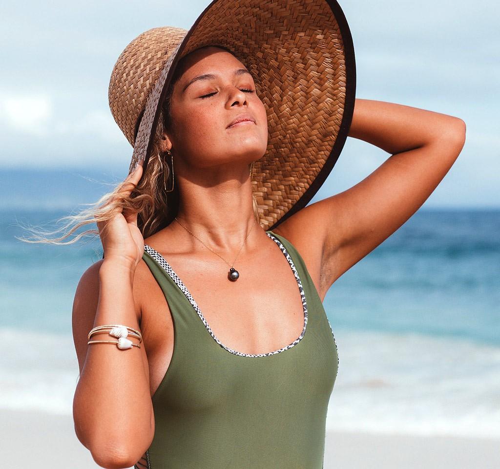 Rapid Organic Full Body Spray Tan