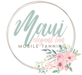 Maui Elegant Tan